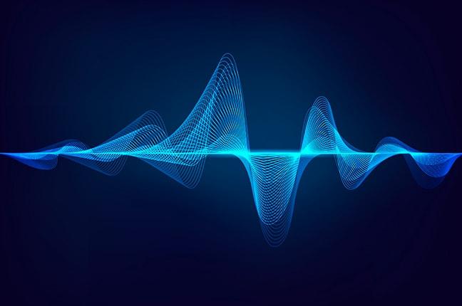 Reverberação do Som