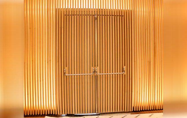 Porta-Acustica-de-Madeira-648x410